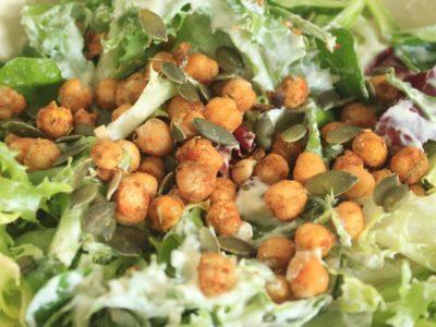 Salada-de-Grão-Crocante